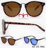 Самые лучшие продавая солнечные очки женщин способа (WSP7101048)
