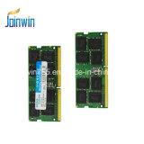 Scheda grafica di memoria di So-DIMM 260-Pin 2133MHz PC4-17000 DDR4 8GB