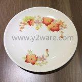 Jantar de cerâmica de alta qualidade com Adesivo com Novo Design