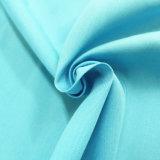 Nuovo tessuto propenso della seta 2/1 puro di comodità di modo