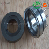 Anello di chiusura di ceramica di Sic del carburo di silicone di Ssic/Rbsic