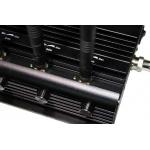 42W 16 антенн низкочастотный диапазон 130-500Мгц для всех диапазонов перепускной до 50m