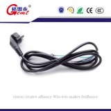 Силовой кабель стандарта обеспеченностью 3