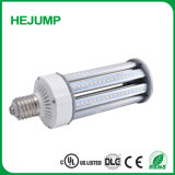 54W 150lm/W E39 E40 Actualización de sustitución de la luz de 250W HID LED Luz maíz