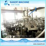 純粋な水、天然水、炭酸水・のための自動水飲料の充填機