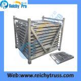 Алюминиевый барьер/ Контроль барьер/ трафика барьер (RY-AC-03)