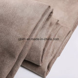 2018 sofá de couro estofos de tecido