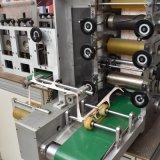 Die neueste 3m leere Gesichtsmaske, die Maschine herstellt