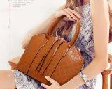 형식 디자인 어깨에 매는 가방 쉘 부대 핸드백