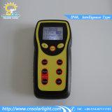 Controlador solar 20A de PWM para a iluminação solar