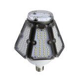 50W5630 SMD LED lampe étanche de maïs pour l'école