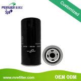 Fabricante OEM Truck Filtro de combustible del motor Renault Wd962