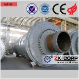 Molen van de Bal van het Cement van de hoge Capaciteit de Ruwe/de Molen van de Bal