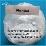 Порошок Phenibut Nootropics для того чтобы улучшить сон