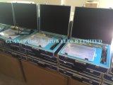 Draagbare het Verwarmen van de Inductie van het Type Machine voor het Verwarmen van het Metaal