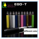 Batterie du crayon lecteur EGO/Evod de Vape de Cig d'E pour le vaporisateur de Cbd