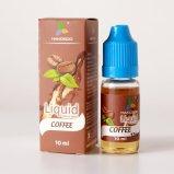 Elektronische Zigarette geeignet, Hangboo grüne E Flüssigkeit, natürliche e-Flüssigkeit