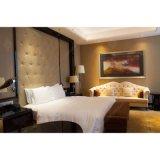 Lujo moderno conjunto de muebles de dormitorio en venta