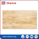 Mattonelle di pavimento flessibili molli di flessibilità eccellente di legno di sembrare