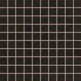 De Europese Tegels Van uitstekende kwaliteit van het Mozaïek van het Ontwerp voor Badkamers (A08-M28/48)