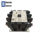 Contactor definido 3poles de la CA del propósito de UL/Ce/CSA para la iluminación/la condición del aire