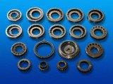 Комплекты ротора насоса масла с частью металлургии порошка и спеченным ротором насоса масла