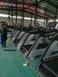Tapis de course de l'équipement de fitness Dezhou Tz-8000 / Salle de Gym de machines de marche à pied