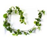 Plantas y Flores artificiales de colgar Gu-1450782838751 Vid