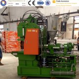 Machine en plastique de moulage par injection de Dongguan Jieyang