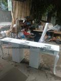 Sitznagel-Tisch des neuen Modell-drei für den Verkauf