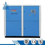 55kw/75HP Compressor de ar de parafuso de Frequência Variável