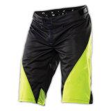 L'attrezzo fuori strada professionale di Black&Green Mx/MTB che corre gli sport mette (ASP01)