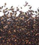 La Chine Thé Noir Bio de haute montagne