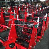 Verkauf der Erdnuss-Kartoffel-Erntemaschine-Erntemaschine