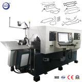 9 Äxte CNC-Draht-verbiegende Maschine mit guter Qualität