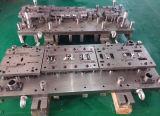 مصنع صنع وفقا لطلب الزّبون نحاس أصفر [متل برت] يصبّ يعدّ أجزاء يختم