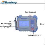 鉛酸蓄電池の内部のインピーダンステスト電池の内部抵抗のテスター