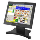 Elektronische Screen-Registrierkasse-Maschine