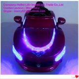 Fahrt der Kind-12V auf Auto MP3-Batterieleistung China Maserati