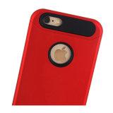 Kurzer PC&TPU Handy-Fall des neuen Ankunfts-heißen Verkaufs-für iPhone
