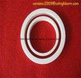 Высокая температура обедненной смеси керамические кольцевого уплотнения контура