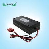 Elektrisches Gerät liefert Wechselstrom-Gleichstrom-Versorgung 48V 8A Fy4808000