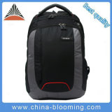 China-Lieferant Ripstop Polyester-Sport-Computer-Laptop-Rucksack-Beutel
