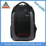 الصين مموّن [ريبستوب] بوليستر رياضة حاسوب الحاسوب المحمول حمولة ظهريّة حقيبة