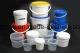 Крен листа PP листа /PP листа полипропилена высокого качества пластичный
