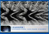 [رويربو] أثاث لازم - يجعل في الصين أثاث لازم - غرفة نوم أثاث لازم - فندق أثاث لازم - أثاث لازم ليّنة - أثاث لازم - [سفا بد] - سرير - نابض سرير فراش