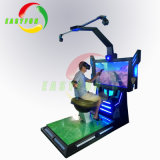 Vr Horse en Easyfun Hot Sale de réalité virtuelle Simulateur d'équitation pour les travailleurs non qualifiés Horse Rider