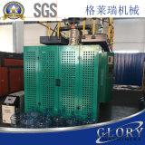5 gallon Matériel PC Speical Extrusion Machine de moulage par soufflage
