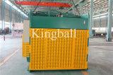 Q11y CNC 유압 금속 강철 플레이트 절단 기계장치