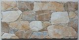 Telha de pedra 300X600mm da parede exterior